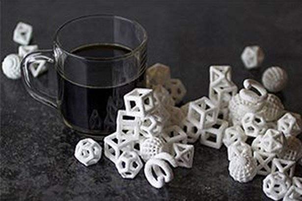 工业3D打印离大规模应用还有多远?