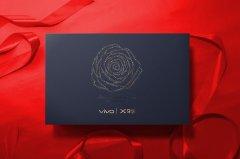 上海Dior礼品包装盒印刷