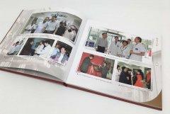 章江新区笔记本印刷