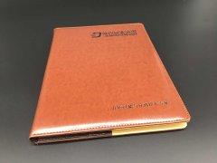 吉利笔记本印刷厂家