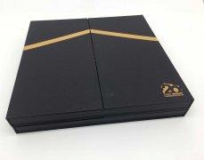 武川笔记本设计印刷