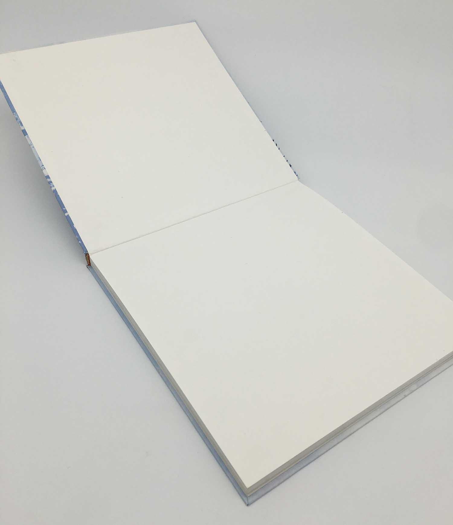 光明新区道林纸笔记本印刷
