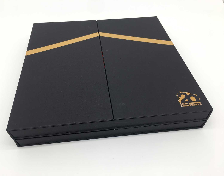 山城笔记本印刷制作