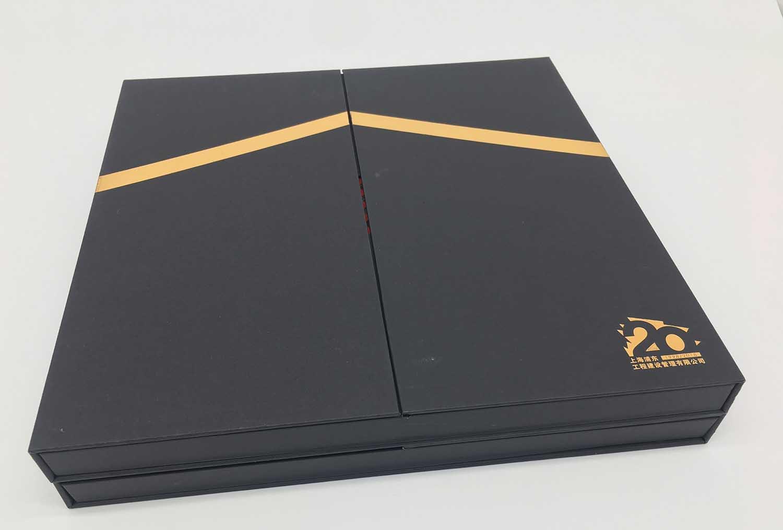 吉利笔记本印刷公司
