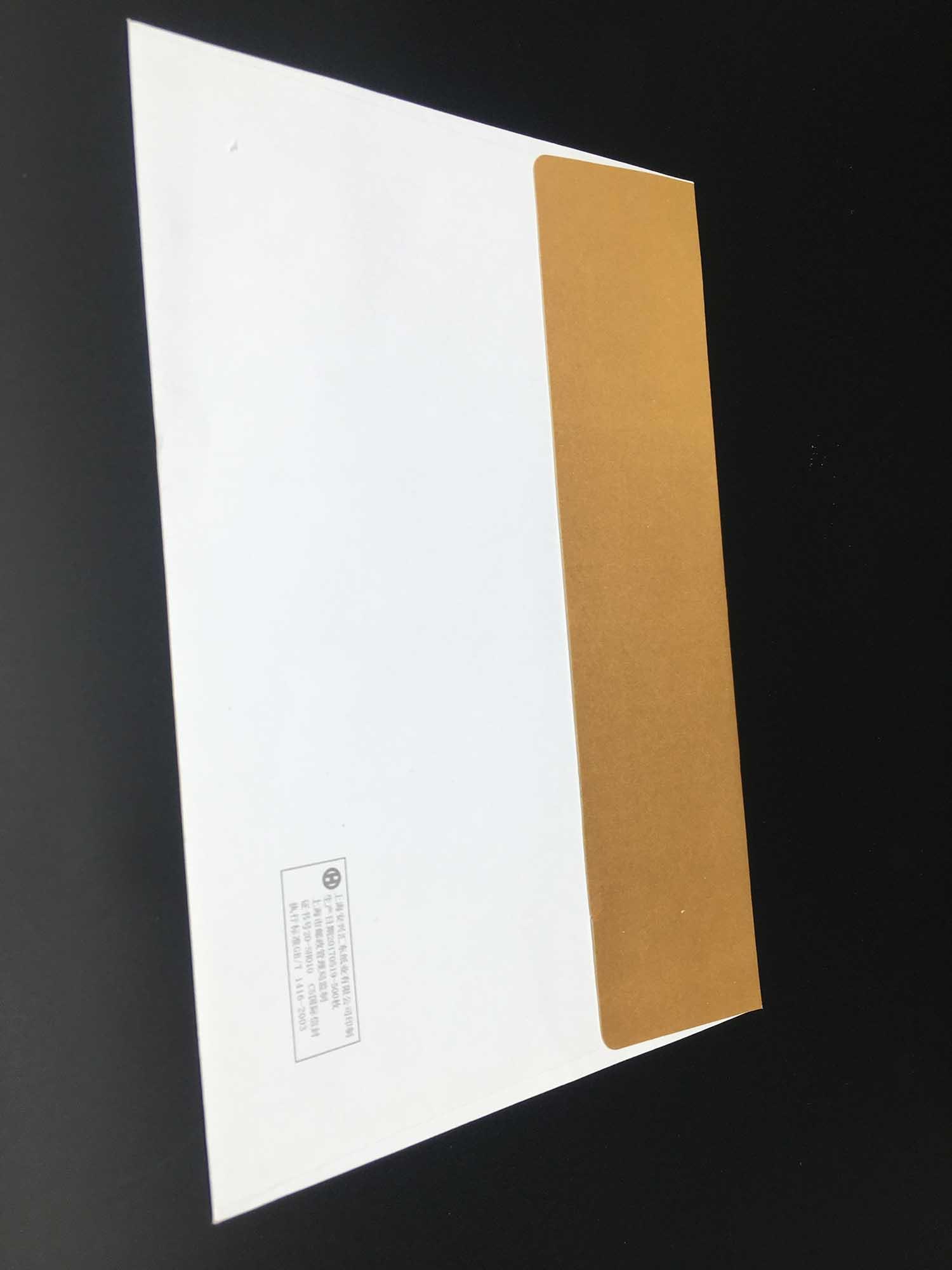 麒麟公司样本册印刷制作