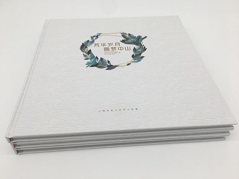 蓬莱平价说明书印刷公司