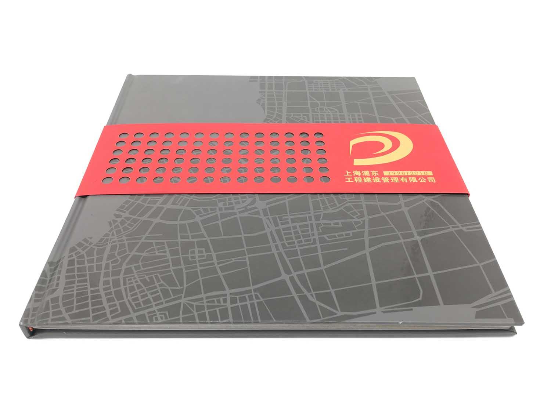 河口笔记本印刷尺寸