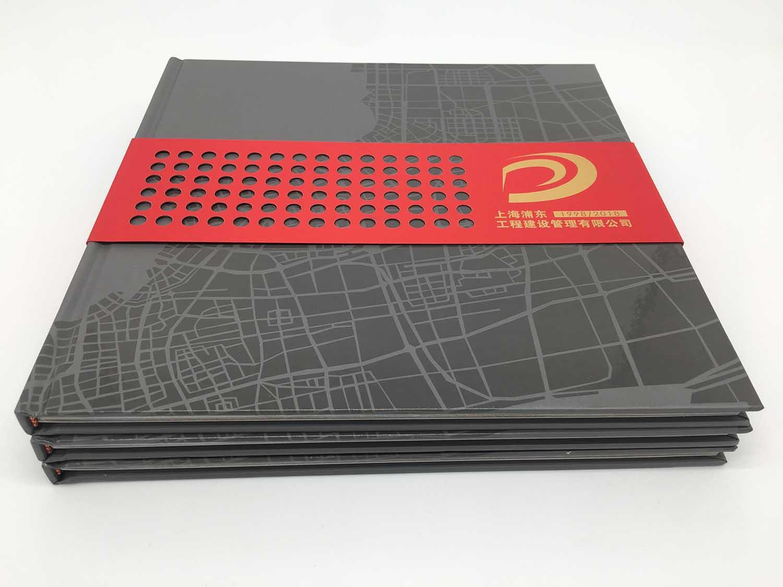 德令哈笔记本设计印刷