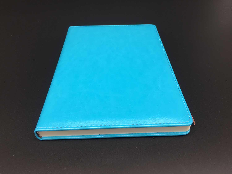 连平笔记本印刷厂家