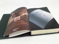 宁波周边笔记本内页印刷