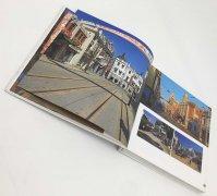 武平笔记本印刷公司