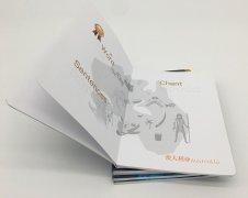 平谷说明书印刷供应商
