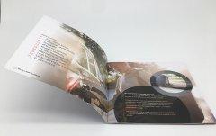 南京周边包装产品说明书印刷