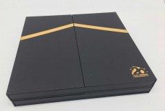 城西彩色笔记本印刷