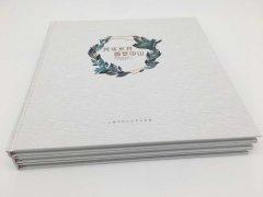 和田活页笔记本印刷