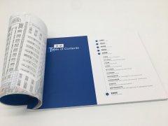 格尔木包装说明书制作印刷