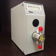 Eldex低流量活塞计量泵